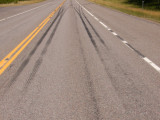 zzP1010517 Tire tracks - 01.jpg