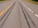 zzP1010518 Tire tracks - 02.jpg
