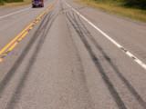 zzP1010519 Tire tracks - 03.jpg