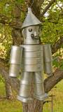 zP1010615 Tin Man by Anderberg near Columbia Falls Montana.jpg
