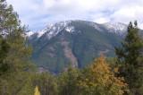 zP1020127 Mountain trees - tripod - f11 aperture.jpg