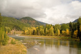 z_MG_4635 Flathead River and autumn clouds near Glacier National Park .jpg