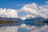 zP1020322 Clouds above mountains by Lake MacDonald - Glacier National Park.jpg