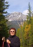 zCRW_3236 Caroline Greenwald in Glacier National Park 5x7.jpg