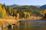z_MG_4700 Middle Fork Flathead River by Glacier National Park.jpg