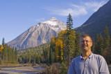 zz_MG_4798 Man from NC - visiting Glacier National Park.jpg