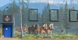 zP1020596 Art on building in Columbia Falls Montana.jpg