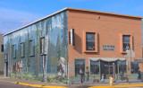 zP1020599 Art on building in Columbia Falls Montana.jpg