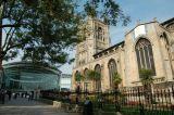 Norwich Churches