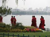 Hangzhou 2006
