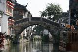 Suzhou 2006