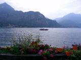 Laghi Maggiore- Garda_Como
