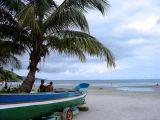 Quiet beach- Bare.jpg