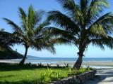 Tiny Beach- Bare.jpg