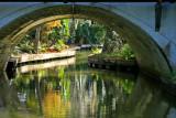 VENETIAN CANAL-1564.jpg