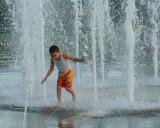 The joy of living-1067-.jpg