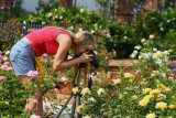 Shooting precious images