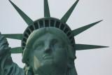 Liberty #2