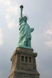 Liberty #4