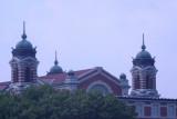 Ellis Island #1