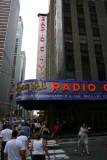 Radio City Music Hall #2