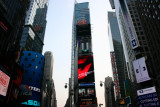 Times Square #3