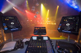 Visage Nightclub  Huddersfield