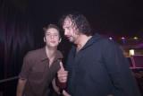 Craig & Kieran