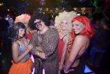 Richards 70s show @ Glitterball Huddersfield