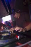 K Klass @ Glam Disco, Visage Huddersfield