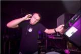 DJ John Kelly @ Glam Disco, Visage, Huddersfield