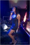 Lisa Mafia Live @ Glam Disco, Visage, Huddersfield