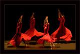 moments of dance - momenti di danza