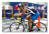 OSIM Triathlon 2006