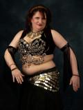 Belly Dancer 2.