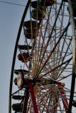 Alameda Fair 2007