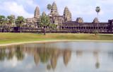 Angkor Wat 2.