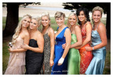 lake illawarra high year 12 formal 2006