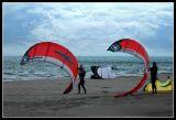 kite-HSC_0022.jpg