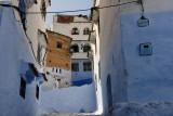 maroc_