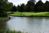 golfpark17.jpg