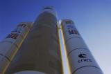 Ariane Espace