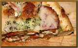 Pizza meat.jpg