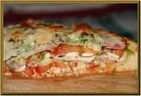 Pizza meat2.jpg