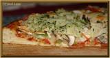 Pizza Veggie.jpg
