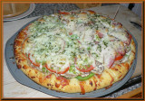 Pizza Whole 3.jpg