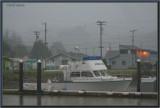 Boat Strike Zone.jpg