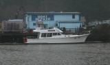 Boat Repair.jpg