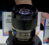 Sony Zeiss glass 135mm f1.8.jpg