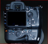 Back of new Sony A700.jpg
